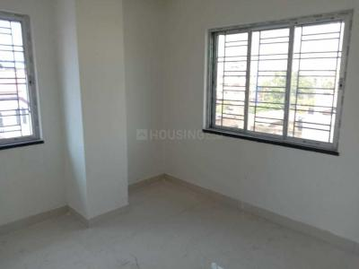 Gallery Cover Image of 881 Sq.ft 2 BHK Apartment for buy in Keshtopur for 3300000