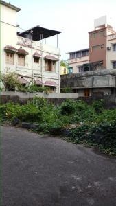 1440 Sq.ft Residential Plot for Sale in Kasba, Kolkata