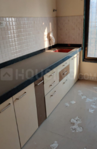 Gallery Cover Image of 697 Sq.ft 2 BHK Apartment for buy in Shilphata for 6400000