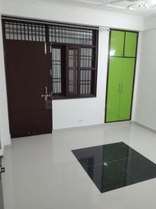 Gallery Cover Image of 255 Sq.ft 1 RK Independent House for rent in Saket for 6000