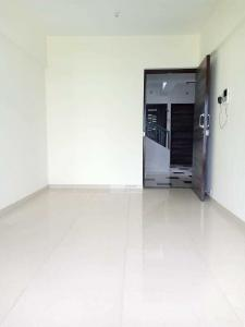 Gallery Cover Image of 890 Sq.ft 2 BHK Apartment for buy in Borivali West for 12650000
