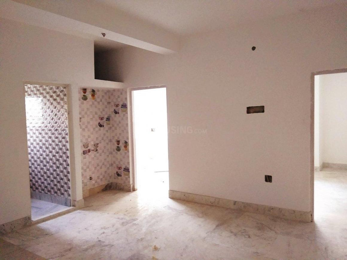 Living Room Image of 840 Sq.ft 2 BHK Apartment for rent in Santragachi for 10000