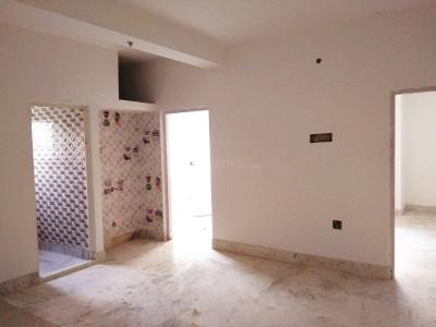 Gallery Cover Image of 825 Sq.ft 2 BHK Independent Floor for rent in Mourigram for 5000