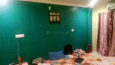 Gallery Cover Image of 1594 Sq.ft 3 BHK Apartment for buy in Patia for 4800000