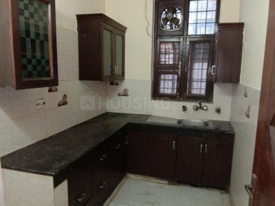 Gallery Cover Image of 1350 Sq.ft 2 BHK Independent House for rent in Sector 50 for 15000