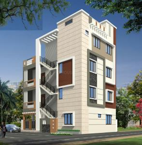 Gallery Cover Image of 3600 Sq.ft 7 BHK Independent House for buy in Ramamurthy Nagar for 16500000