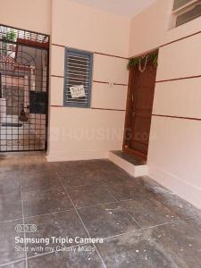 Gallery Cover Image of 1150 Sq.ft 2 BHK Independent Floor for rent in Vijayanagar for 19000