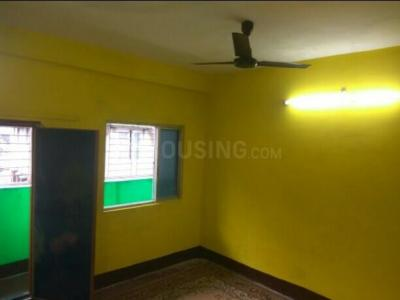Gallery Cover Image of 360 Sq.ft 1 BHK Apartment for buy in Entally for 1400000