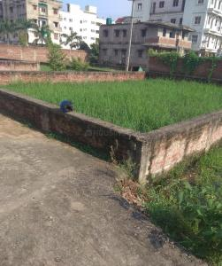 1361 Sq.ft Residential Plot for Sale in Rampur, Patna