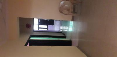 Gallery Cover Image of 1350 Sq.ft 2 BHK Apartment for rent in Amrapali Village Phase 2, Kala Patthar for 13200