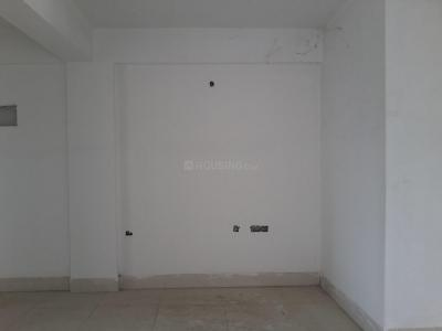 Gallery Cover Image of 820 Sq.ft 2 BHK Apartment for rent in New Town for 12000