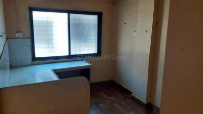 Gallery Cover Image of 854 Sq.ft 2 BHK Independent Floor for rent in Sadashiv Peth for 7500