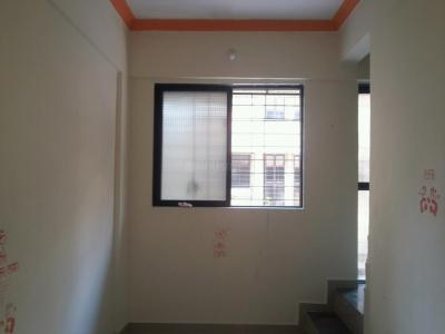 Gallery Cover Image of 580 Sq.ft 2 RK Independent House for rent in Ghansoli for 11000