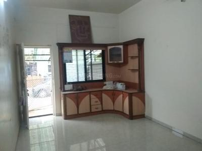 Gallery Cover Image of 1400 Sq.ft 2 BHK Independent House for buy in Bibwewadi for 13000000