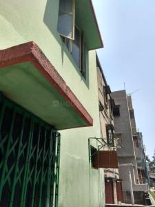 Gallery Cover Image of 700 Sq.ft 2 BHK Independent House for buy in Rajarhat for 3400000