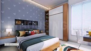 Gallery Cover Image of 838 Sq.ft 2 BHK Apartment for buy in Gini Constructions Belvista Phase I, Dighi for 4700000