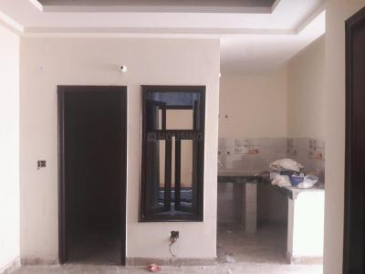Gallery Cover Image of 750 Sq.ft 2 BHK Apartment for rent in Khanpur for 10000