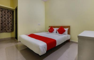 Bedroom Image of Sgl Palace in Chandapura
