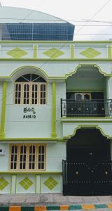 Gallery Cover Image of 1500 Sq.ft 3 BHK Independent House for buy in Nagarbhavi for 12000000