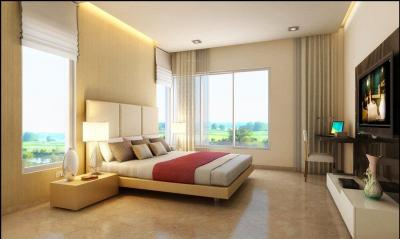 Gallery Cover Image of 2419 Sq.ft 4 BHK Apartment for buy in Powai for 44800000