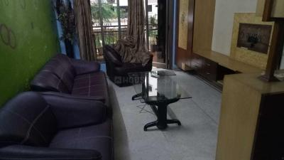 Gallery Cover Image of 1235 Sq.ft 2 BHK Apartment for rent in Andheri West for 65000