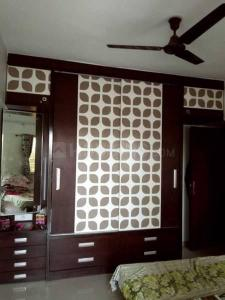 Gallery Cover Image of 1500 Sq.ft 3 BHK Apartment for buy in Sonigara Nilay Apartment, Chinchwad for 10000000