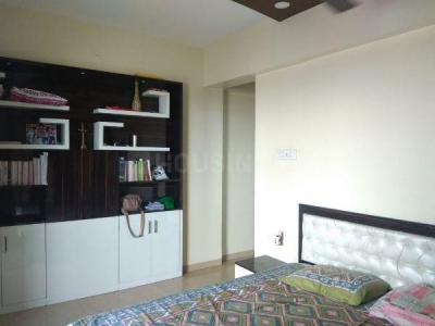 Gallery Cover Image of 2300 Sq.ft 4 BHK Apartment for buy in Pimple Saudagar for 21000000