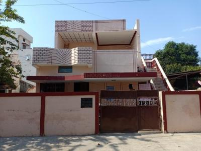 Gallery Cover Image of 2100 Sq.ft 3 BHK Independent House for buy in Madan Mahal for 7000000