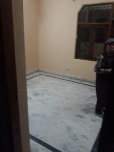 Gallery Cover Image of 1900 Sq.ft 3 BHK Independent Floor for rent in Vikaspuri for 30000