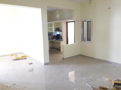 Gallery Cover Image of 1470 Sq.ft 3 BHK Apartment for buy in Hafeezpet for 8100000