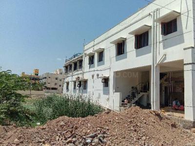 Gallery Cover Image of  Sq.ft Residential Plot for buy in Kolathur for 7500000