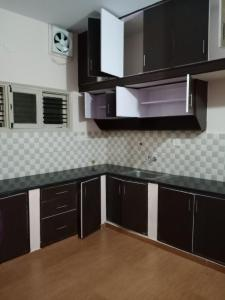 Gallery Cover Image of 950 Sq.ft 2 BHK Independent Floor for rent in Marathahalli for 21000