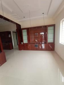 Gallery Cover Image of 1250 Sq.ft 2 BHK Apartment for buy in  Sri Sai Ganesh Nilayam, Kukatpally for 6500000