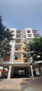 Gallery Cover Image of 1160 Sq.ft 2 BHK Apartment for buy in Pragathi Nagar for 5220000