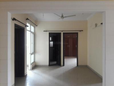 Gallery Cover Image of 2003 Sq.ft 3 BHK Apartment for rent in Vaishali for 24000