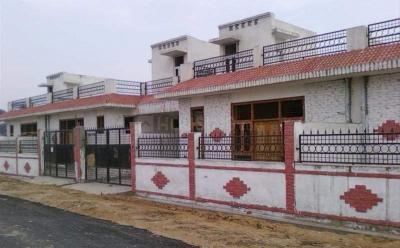 Gallery Cover Image of 1291 Sq.ft 2 BHK Independent House for buy in Sector MU 1 Greater Noida for 5400000