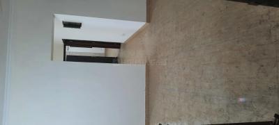 Gallery Cover Image of 1675 Sq.ft 3 BHK Apartment for rent in Pocket C RWA Sarita Vihar, Sarita Vihar for 33000