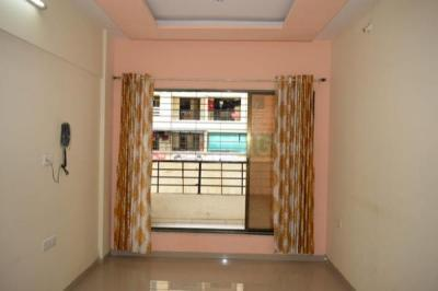 Gallery Cover Image of 900 Sq.ft 3 BHK Apartment for buy in Midas Heights, Virar West for 6500000