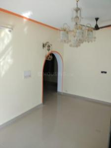Gallery Cover Image of 1300 Sq.ft 2 BHK Independent Floor for rent in Horamavu for 16000