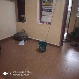 Bathroom Image of Prakash PG in Sadashiv Peth