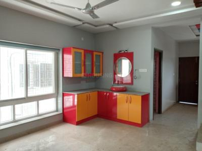 Gallery Cover Image of 4000 Sq.ft 4 BHK Independent House for rent in Mahendra Hills for 45000