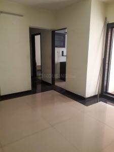 Gallery Cover Image of 979 Sq.ft 2 BHK Apartment for buy in Bhayandar East for 9500000