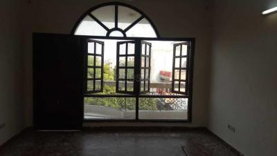 Gallery Cover Image of 1800 Sq.ft 3 BHK Independent Floor for buy in Saket for 26500000