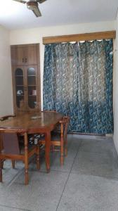 Gallery Cover Image of 1350 Sq.ft 3 BHK Apartment for rent in Sector 21 for 25000