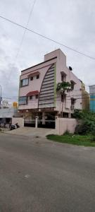 Gallery Cover Image of 2200 Sq.ft 3 BHK Independent House for buy in Kazhipattur for 10000000