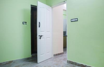 Gallery Cover Image of 600 Sq.ft 1 BHK Independent House for rent in JP Nagar for 13300