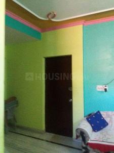 Gallery Cover Image of 750 Sq.ft 2 BHK Apartment for buy in  Builder Floors, Mahipalpur for 2900000