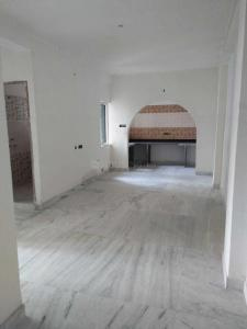Gallery Cover Image of 900 Sq.ft 2 BHK Apartment for rent in Rajarhat for 8500