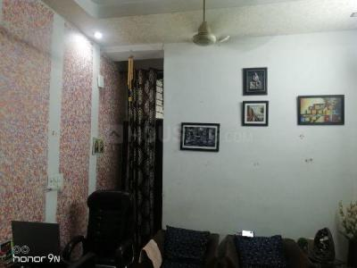 Gallery Cover Image of 900 Sq.ft 2 BHK Apartment for buy in Gyan Khand for 3300000