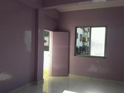 Gallery Cover Image of 650 Sq.ft 1 BHK Apartment for rent in Dhankawadi for 15000